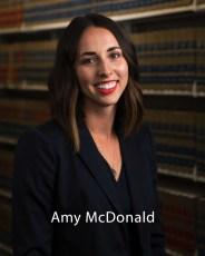 McDonald-Amy-2-edit