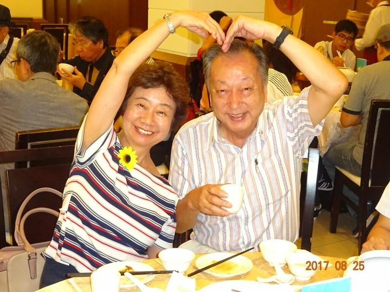 20170824-0826_Visit-Taiwan_071