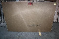 Chocolate Brown Marble 2cm marble slabs for countertops