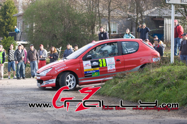 rally_do_cocido_651_20150303_1023469564