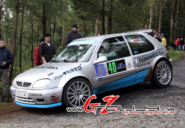 rally_do_botafumeiro_115_20150303_1283298324