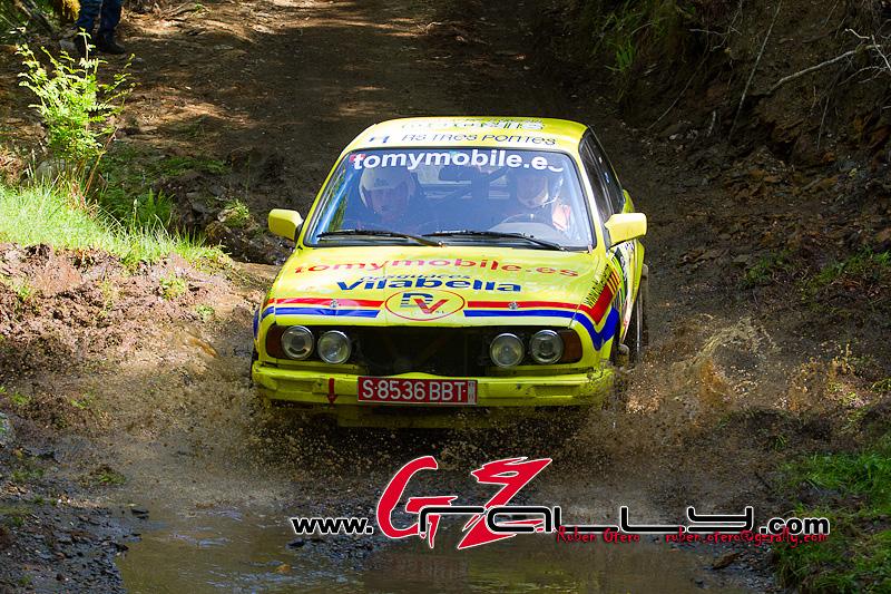 rally_terra_cha_tierra_2011_52_20150304_1243575409