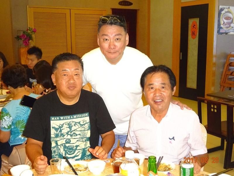 20170824-0826_Visit-Taiwan_144