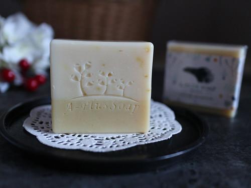 IMG_3664 | 2017.0909 【熊好賣皂】手工皂禮盒|真材實料無添加 溫和用心冷製皂 | 許 馨文 | Flickr