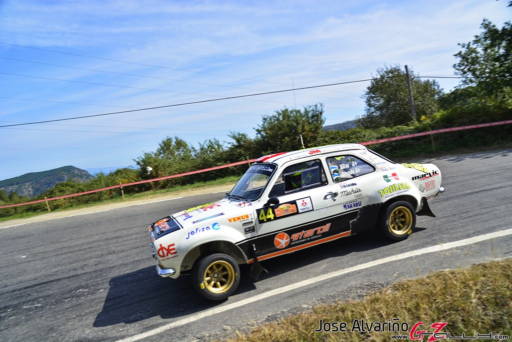 Rally_RibeiraSacra_JoseAlvarinho_17_0053