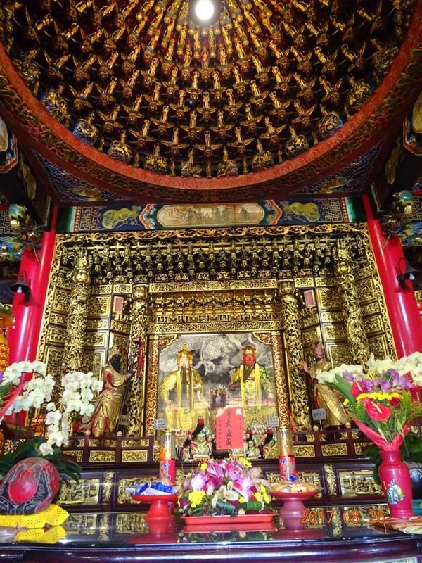 20170824-0826_Visit-Taiwan_117