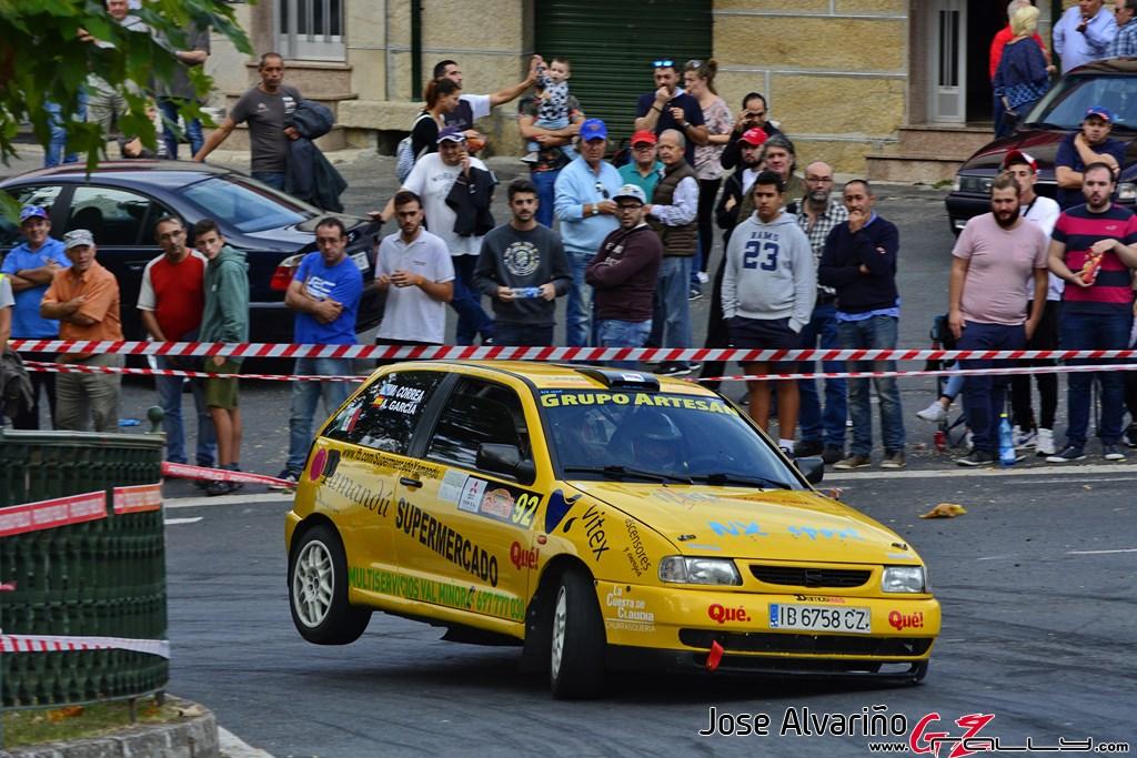 Rally_RibeiraSacra_JoseAlvarinho_17_0109