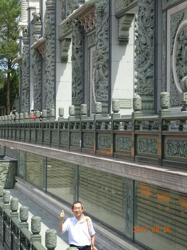 20170824-0826_Visit-Taiwan_125