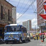 Viajefilos en la Paz, Bolivia 030