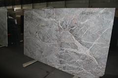 Fior Di Pesco marble slabs for countertops