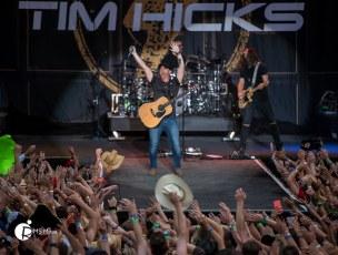 Tim Hicks  5-Aug-2017-27