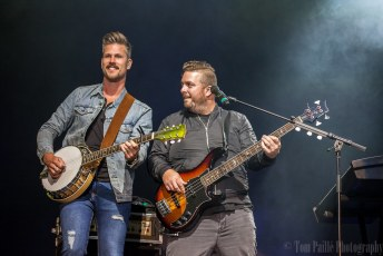 High Valley at the PNE on Aug 23, 2107 by Tom Paillé-0335