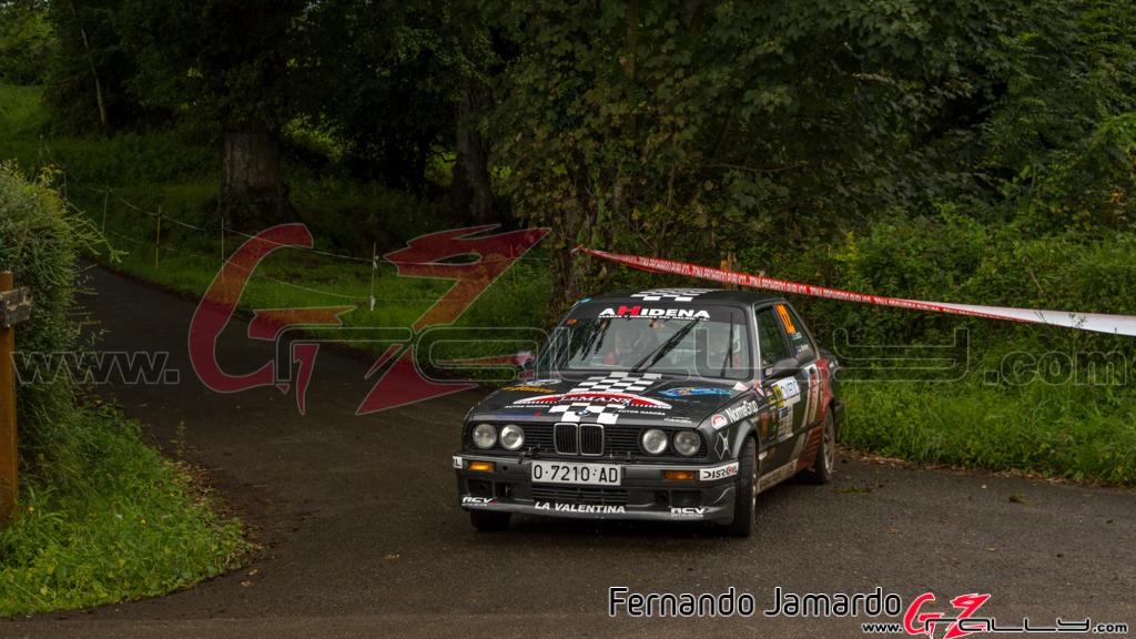 Rally_PrincesaDeAsturiasYGRaRallyLegend_FernandoJamardo_17_0016