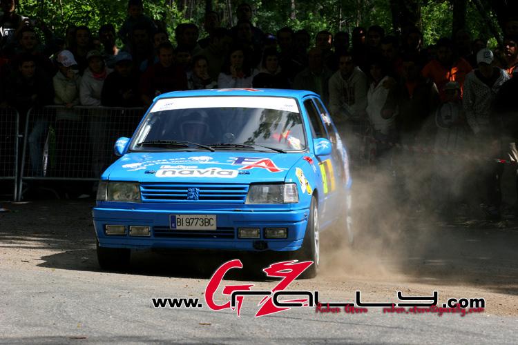 rally_do_albarino_258_20150302_1765453103