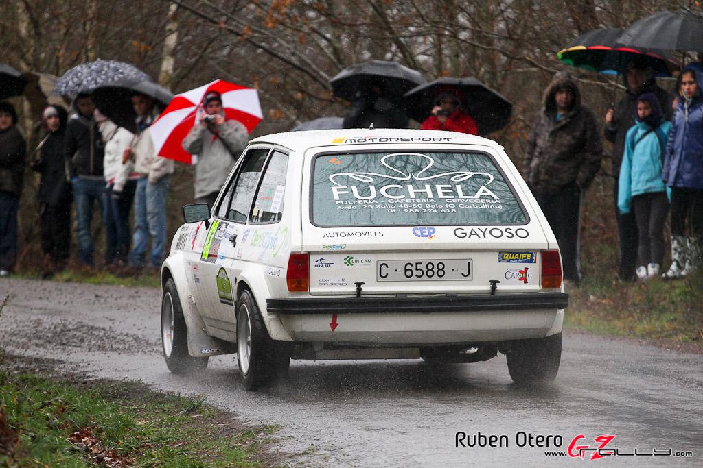 rally_do_cocido_2012_-_ruben_otero_139_20150304_1773886102