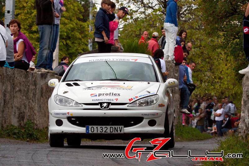 rally_san_froilan_2011_224_20150304_1931038904