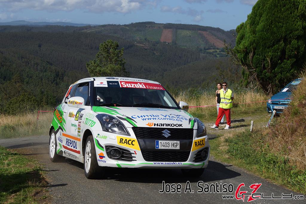 rally_de_ferrol_2012_-_jose_a_santiso_129_20150304_1427883820