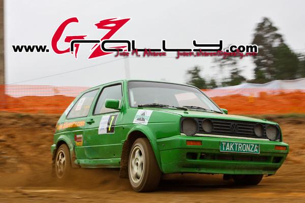 autocross_bergantinos_142_20150303_1298094805