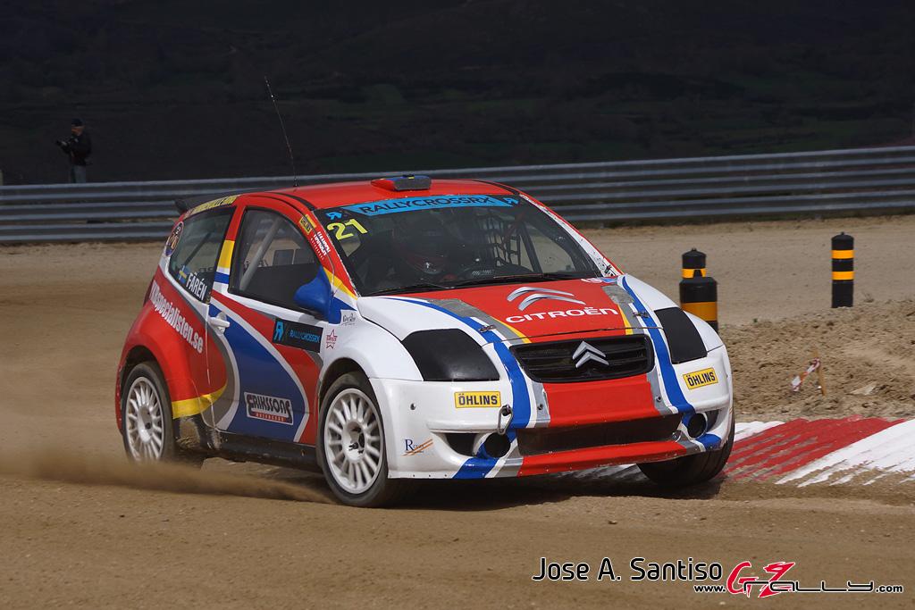 fia_erx_rallycross_montealegre_21_20150308_1351090148