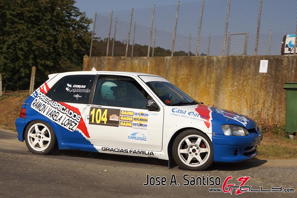 rally_san_froilan_2012_-_jose_a_santiso_148_20150304_1127948972