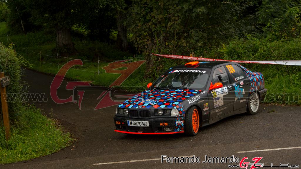 Rally_PrincesaDeAsturiasYGRaRallyLegend_FernandoJamardo_17_0017