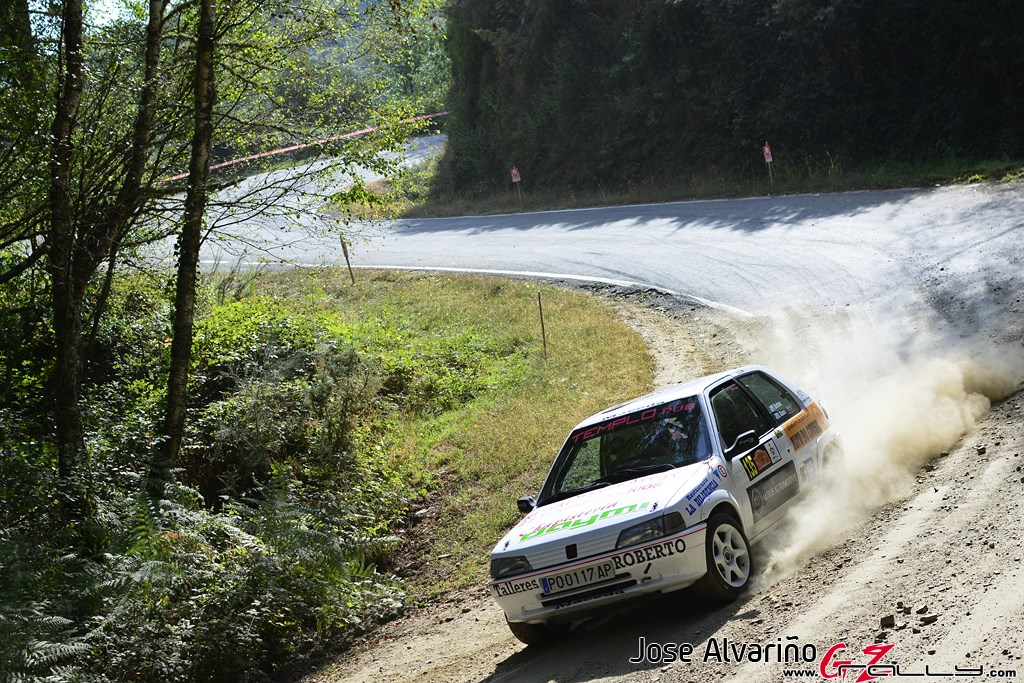 Rally_RibeiraSacra_JoseAlvarinho_17_0022