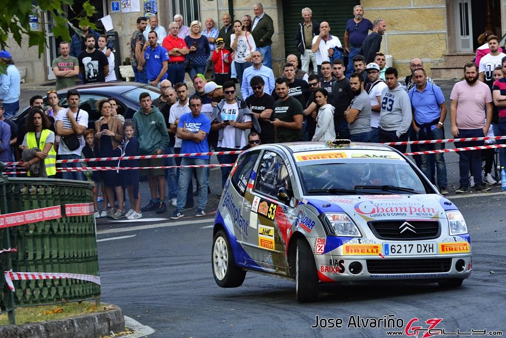 Rally_RibeiraSacra_JoseAlvarinho_17_0094