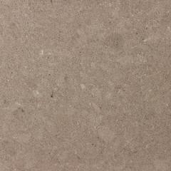 Pental Quartz Sahara