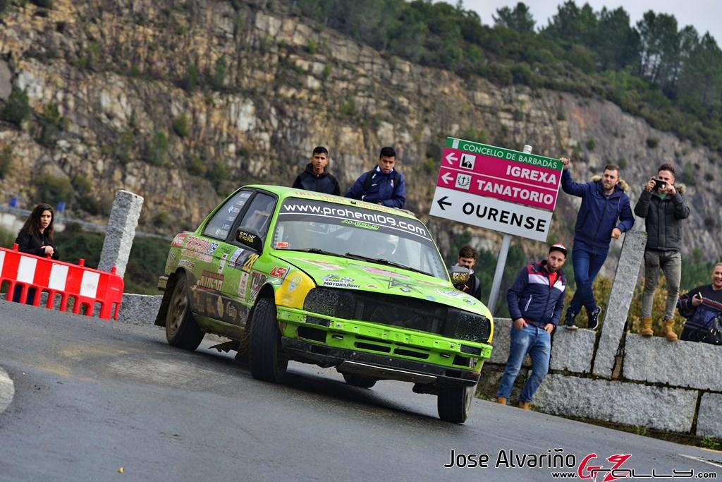 Rallymix_Barbadas_JoseAlvarinho_17_0042