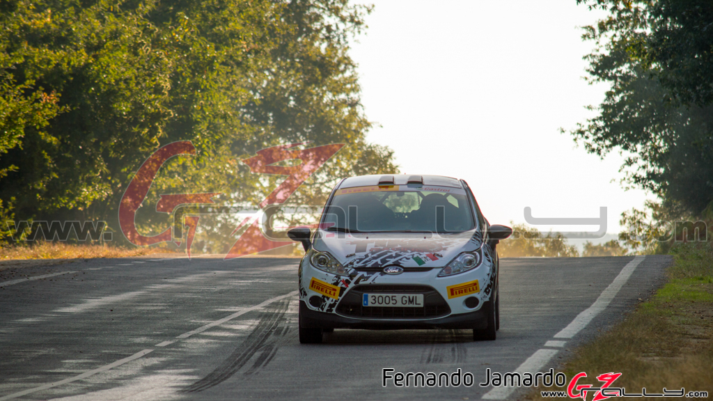 Rally_RibeiraSacra_FernandoJamardo_17_0008