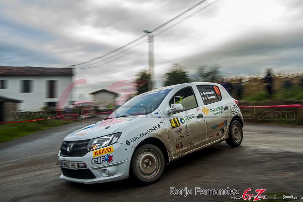 Rally_Cantabria_BorjaFernandez_17_0022