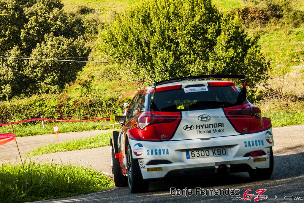 Rally_Cantabria_BorjaFernandez_17_0002