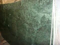 Marble Slab Verde Guatemala