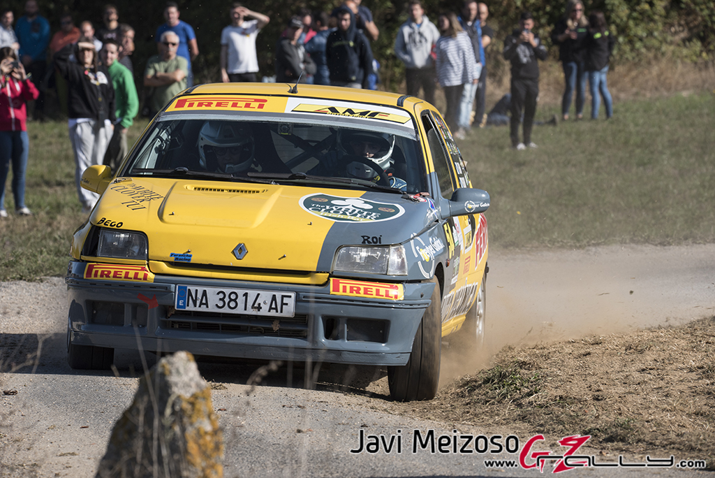 Rally_SanFroilan_JaviMeizoso_17_0130