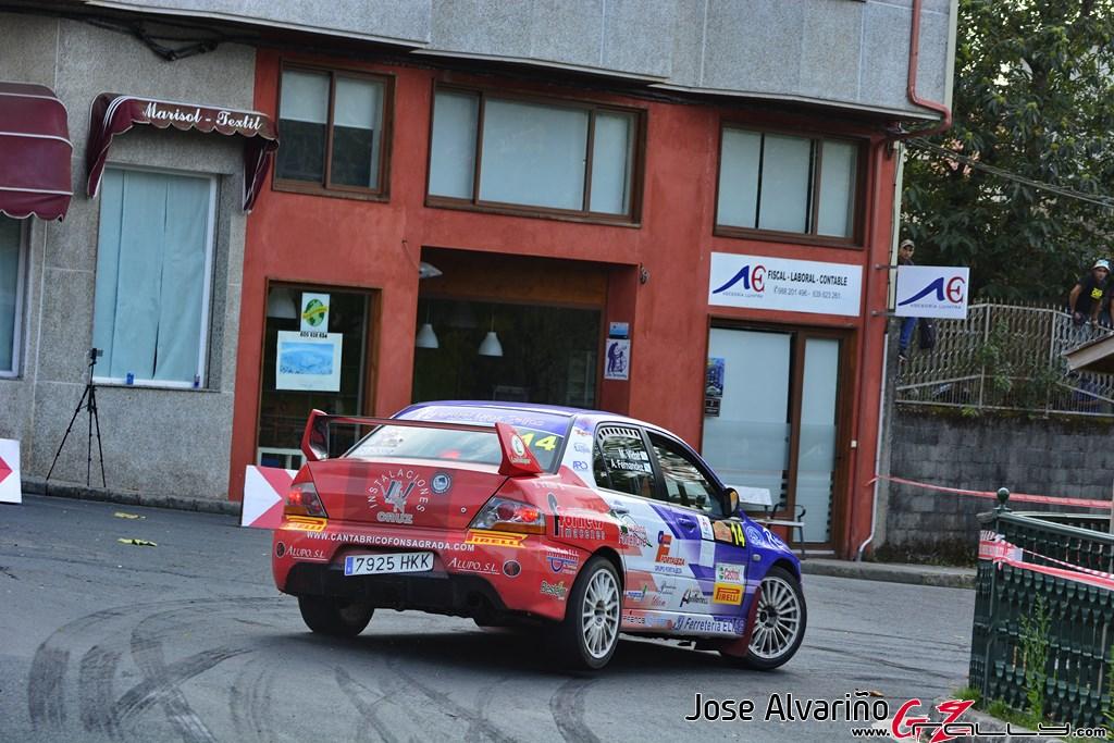 Rally_RibeiraSacra_JoseAlvarinho_17_0070