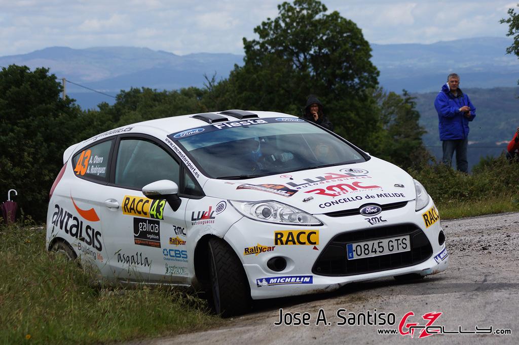 rally_de_ourense_2012_-_jose_a_santiso_230_20150304_1317802710