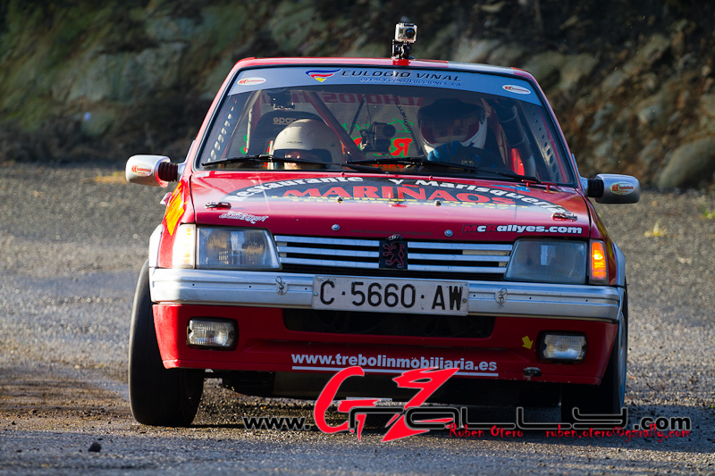 rally_do_botafumeiro_2011_175_20150304_1437894364
