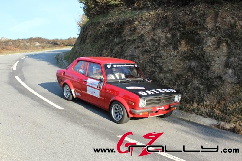 rally_de_monte_longo_-_alejandro_sio_72_20150304_1772969975