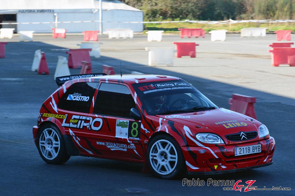 rally_masters_galicia_21_20150308_1563918277