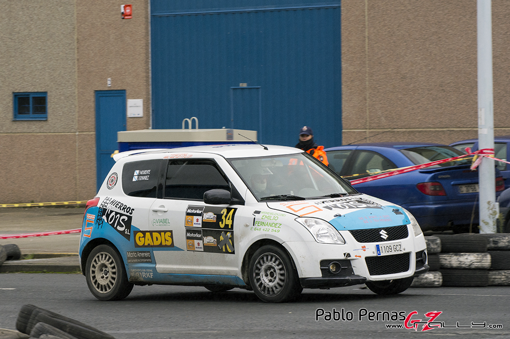slalom_scratch_fene_2014_-_paul_84_20150312_1626760868