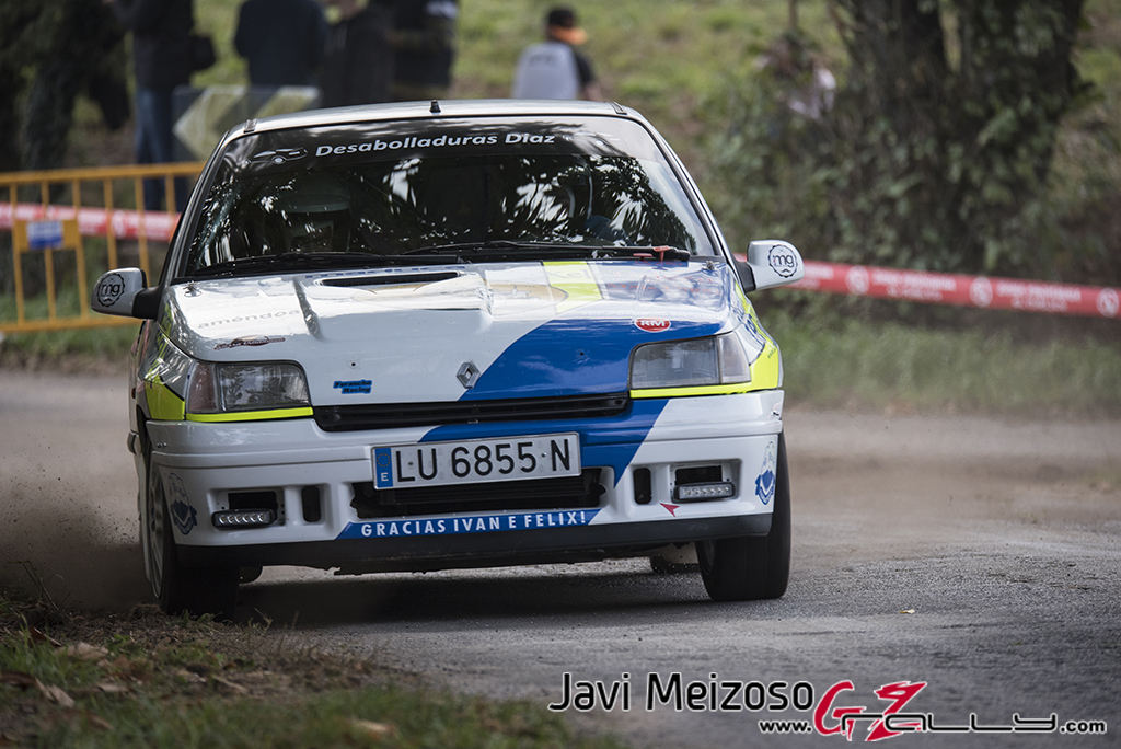 Rally_SanFroilan_JaviMeizoso_17_0074