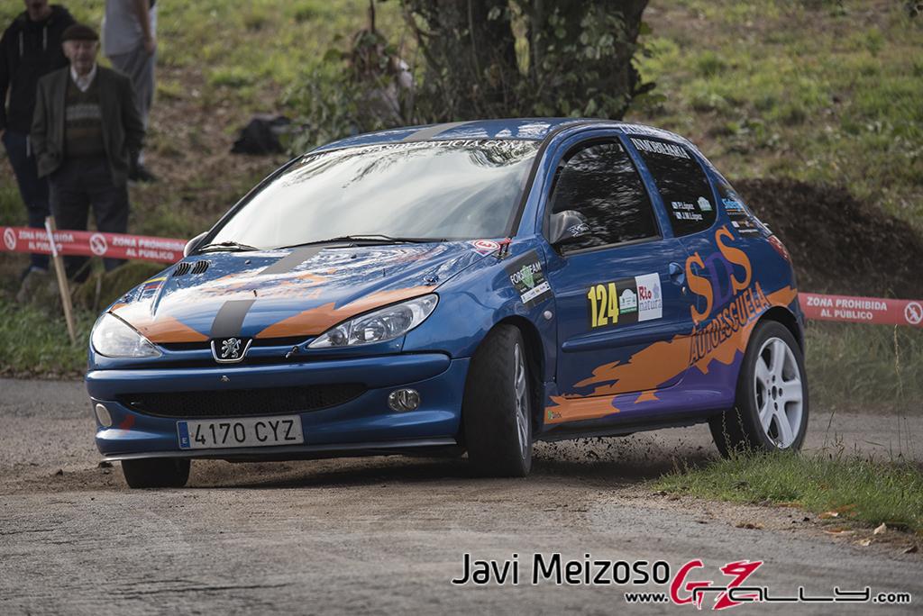 Rally_SanFroilan_JaviMeizoso_17_0081