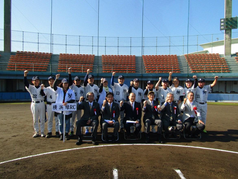 20171026_baseball_074
