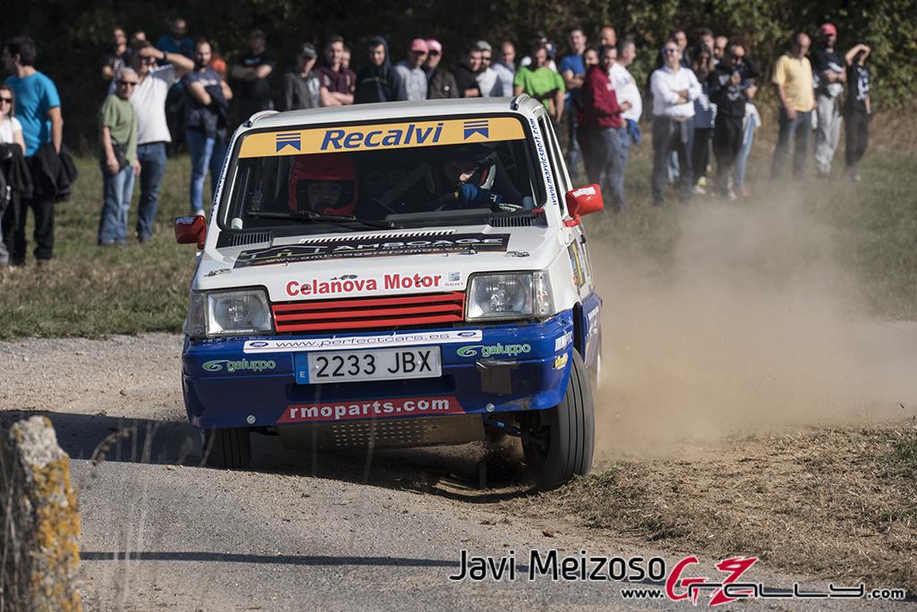 Rally_SanFroilan_JaviMeizoso_17_0141