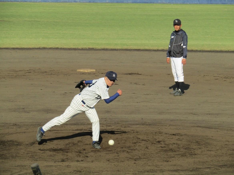 20171026_baseball_127