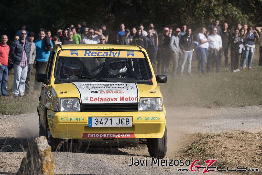 Rally_SanFroilan_JaviMeizoso_17_0139
