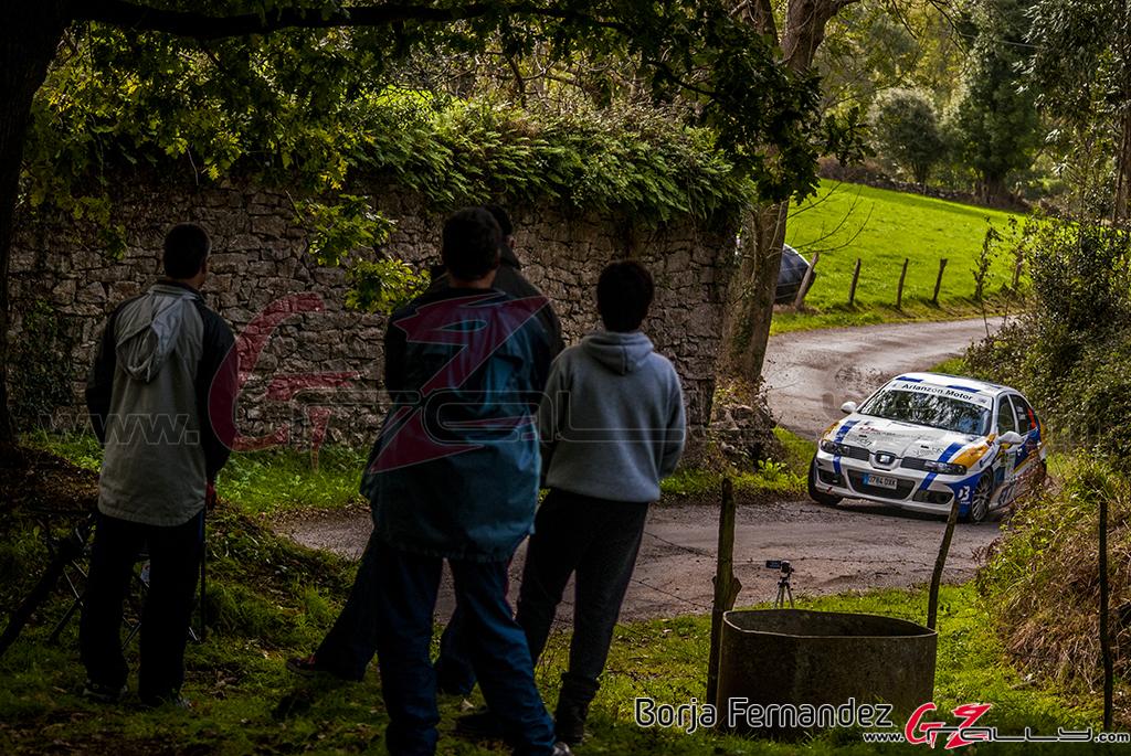 Rally_Cantabria_BorjaFernandez_17_0008