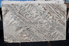 Netuno bordeaux Granite slabs for countertop