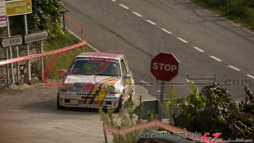 Rally_RibeiraSacra_FernandoJamardo_17_0024