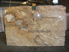 Solarius Granite slabs for countertop,jpg
